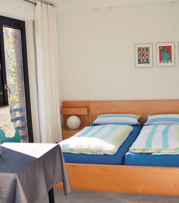 Zimmer 3.1