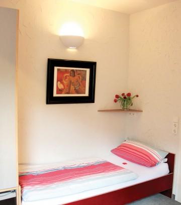 Zimmer 4.1